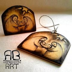 ABart_1724_02_shop